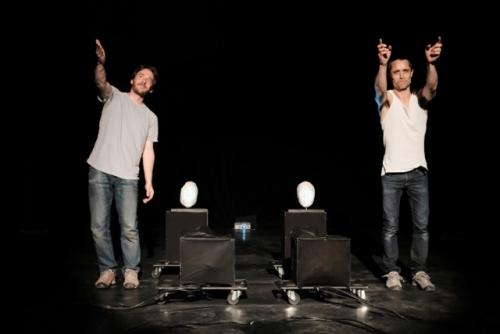Performance: Ohne Nix